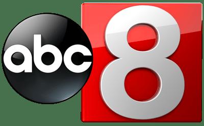 ABC HARTFORD WTNH DENNIS HOUSE MARIJUANA CONNECTICUT CANNA PROVISIONS