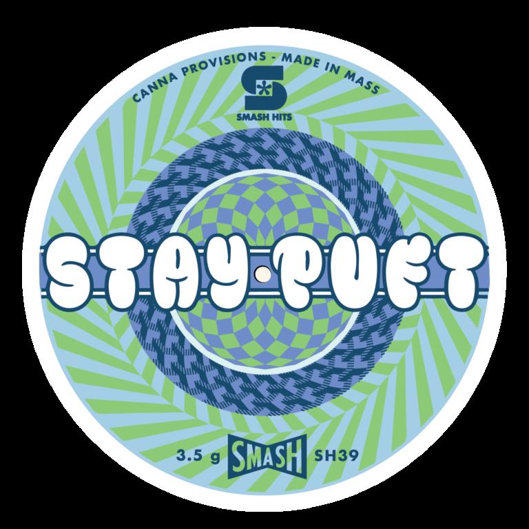 GoogleDrive_Stay-Puft-Strain-Art_NEW-01