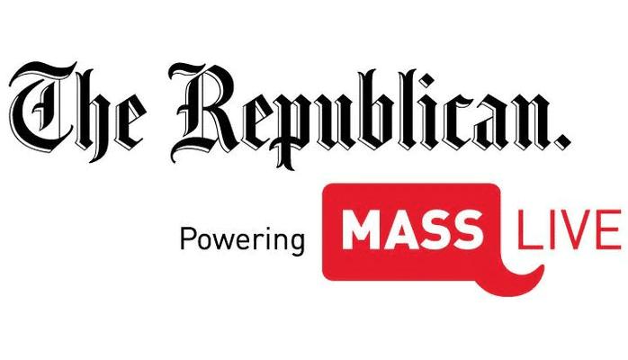 The Republican Cannabis Review