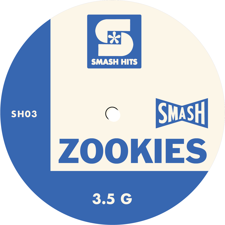 zookies smash hits chemdog canna provisions