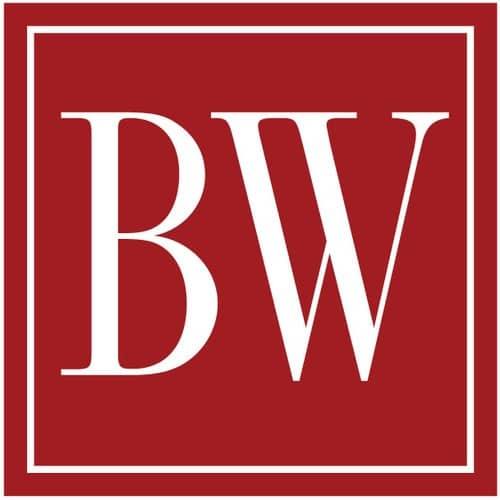 business west logo 1