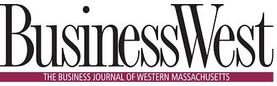 business west logo 2
