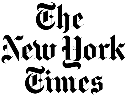 new york times logo canna provisions covid pandemic marijuana chemdog smash hits meg sanders ceo