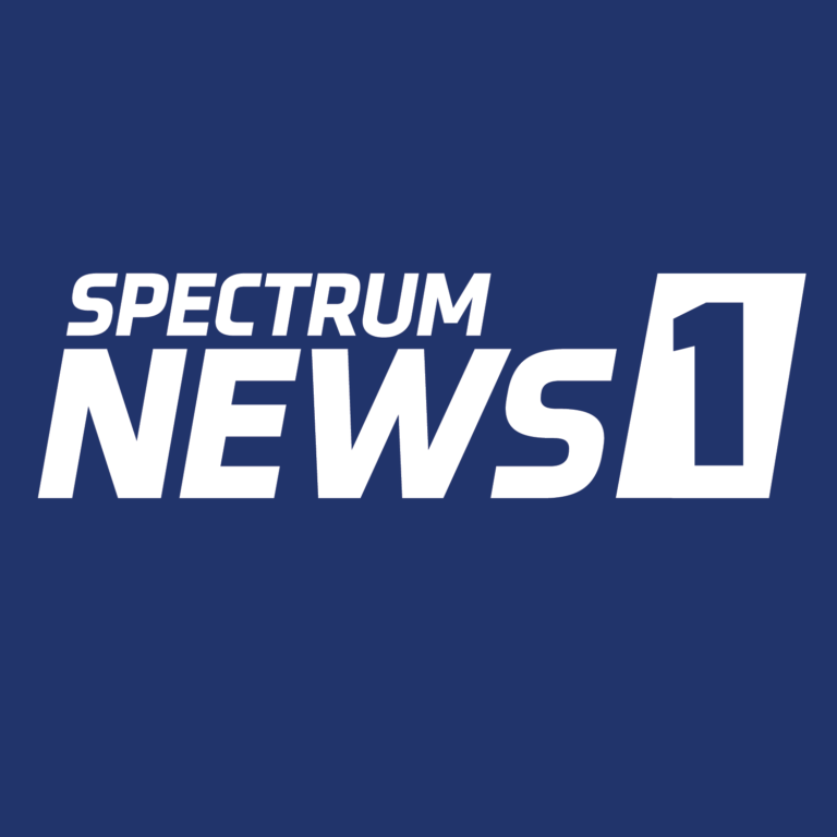 spectrum news logo 1