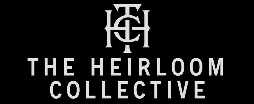 the heirloom collective logo